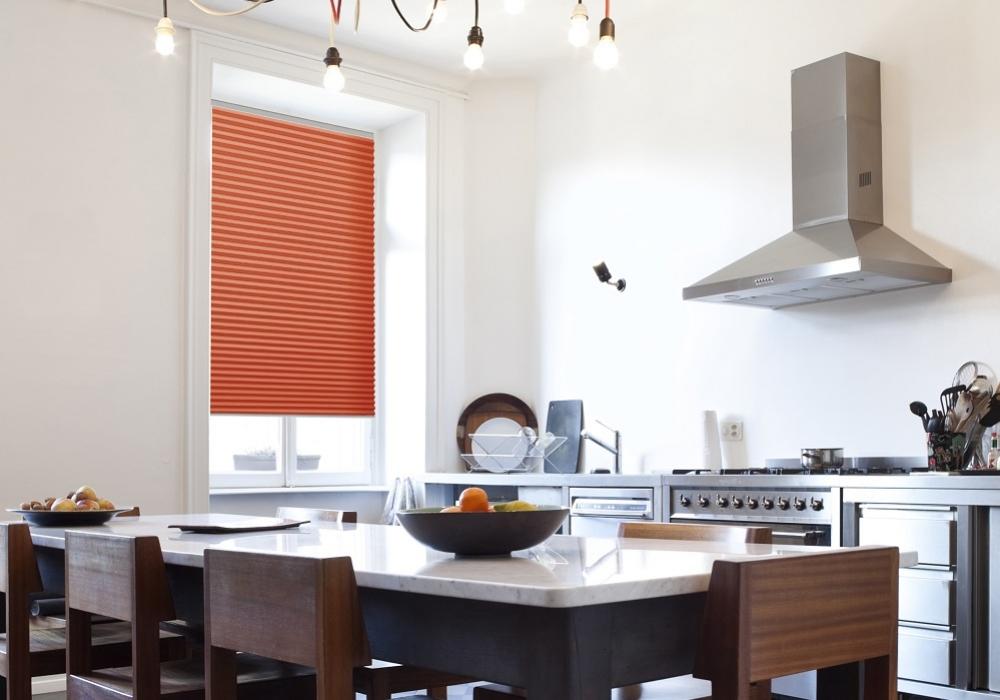 Vintage apartment furnished, kitchen