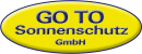 GO TO Sonnenschutz