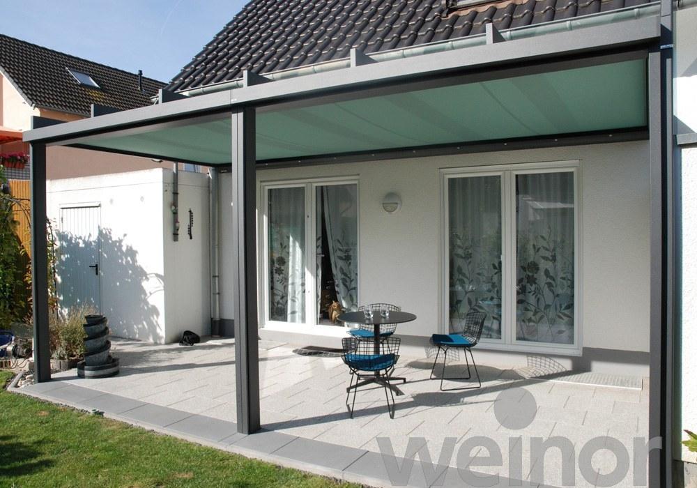 weinor-terrazza-pure-10