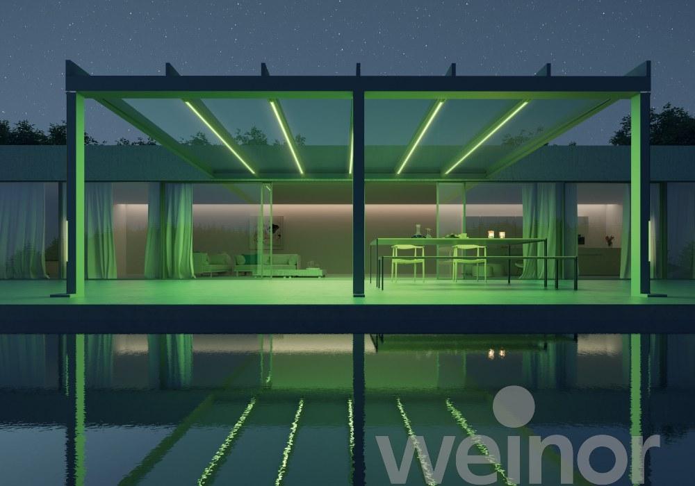 weinor-terrazza-pure-12