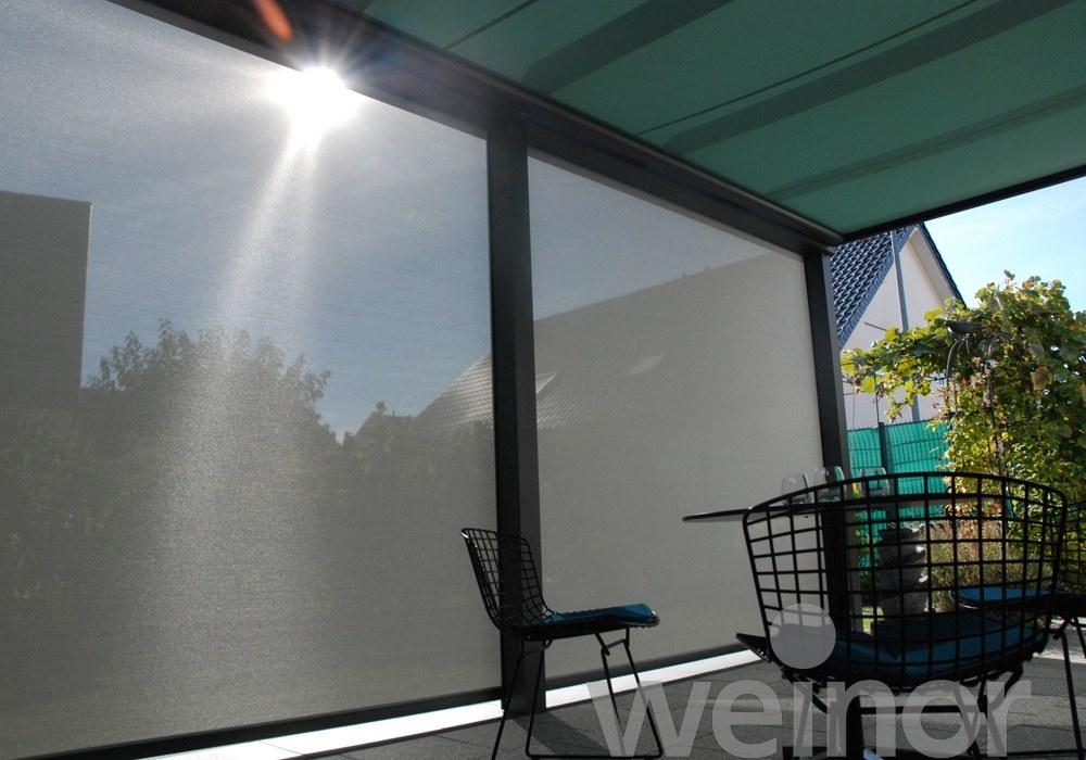 weinor-terrazza-pure-17