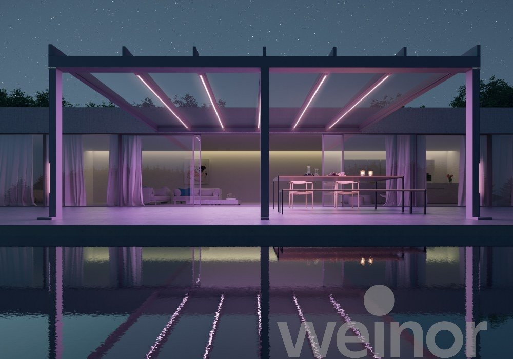 weinor-terrazza-pure-19