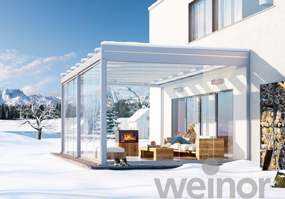weinor-terrazza-pure-21
