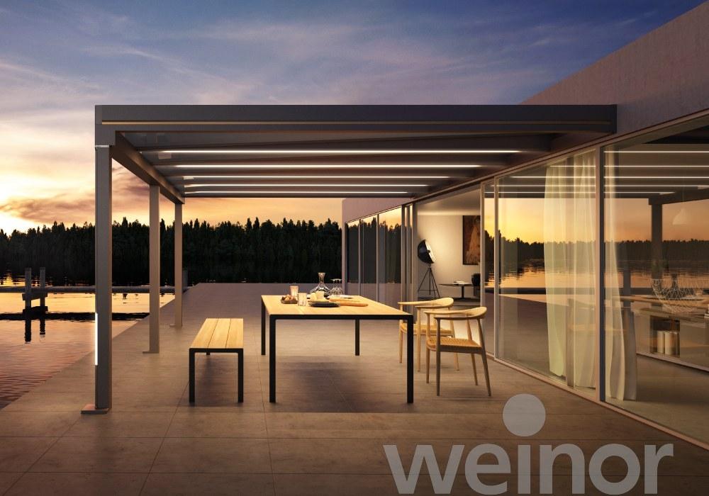 weinor-terrazza-pure-4