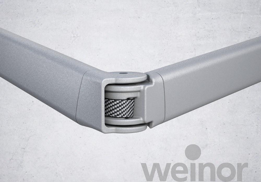 weinor-kubata-14