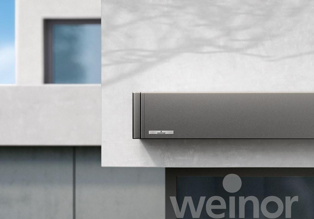 weinor-kubata-5